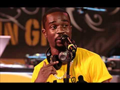 Chidynma Ft Sarkodie - Obimmo Remix    Ghanaweekly.net video