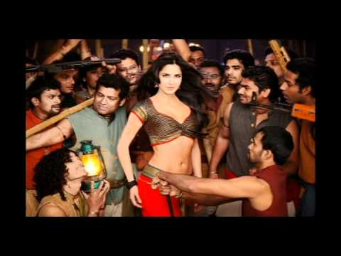 Chikni Chambeli Video Song Agneepath movie 2012