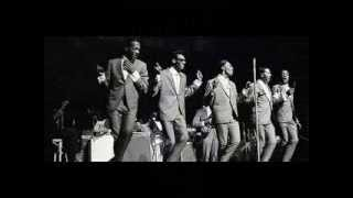 Watch Temptations Lullaby Of Love video