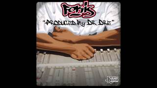 """Dr. Dre Video - Fokis - """"Produced By Dr. Dre"""