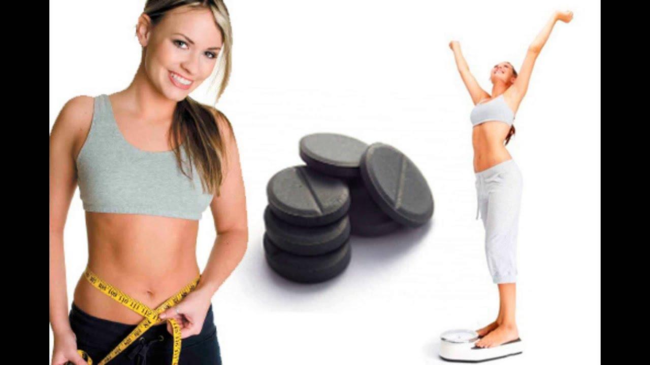 Как похудеть и сбросить лишний вес