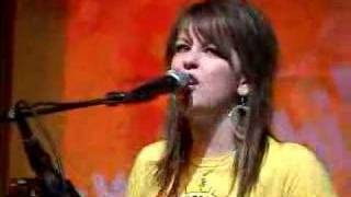 Watch Barlowgirl 5 Minutes Of Fame video