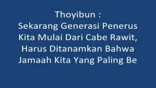 Bukti Islam Jamaah LDII 354 Ngakunya Baiat Dan Keamiran Yang Syah VD