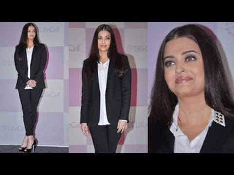 Aishwarya Rai Bachchan SHOCKING WEIGHT LOSS