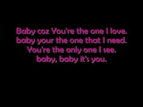 Beyonce - Love On Top - Lyrics (high Quality) video