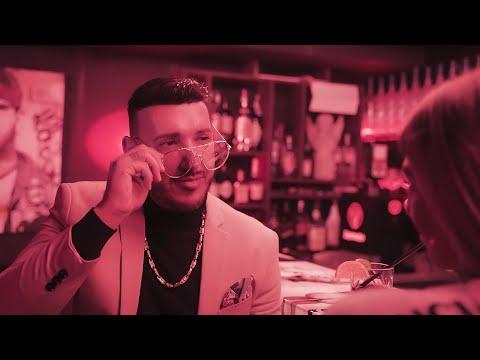 Tarcsi Zoltán Jolly - Elmúlt a szerelmünk (Official Music Video) [Új]