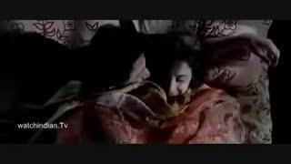 Ishqiya Hot Scen Vidya Balan Fucking Arshid Warsi Hindi Movie flv--Arif
