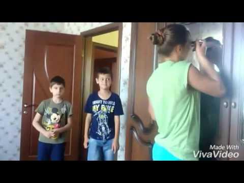 Романовская на круги своя скачать
