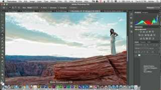 Adobe Creative Suite 6 and Creative Cloud