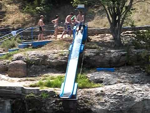 Turner falls slide hqdefault
