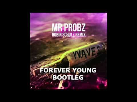 waves-forever-young-bootleg.html