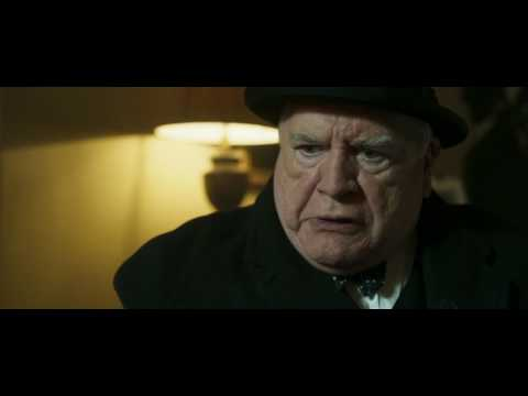 Churchill 2017 Clip [HD] streaming vf