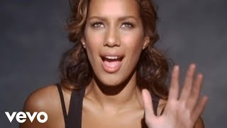 Watch Leona Lewis Footprints In The Sand video