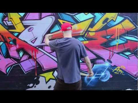 C sikk Tech/Flow life - Poi