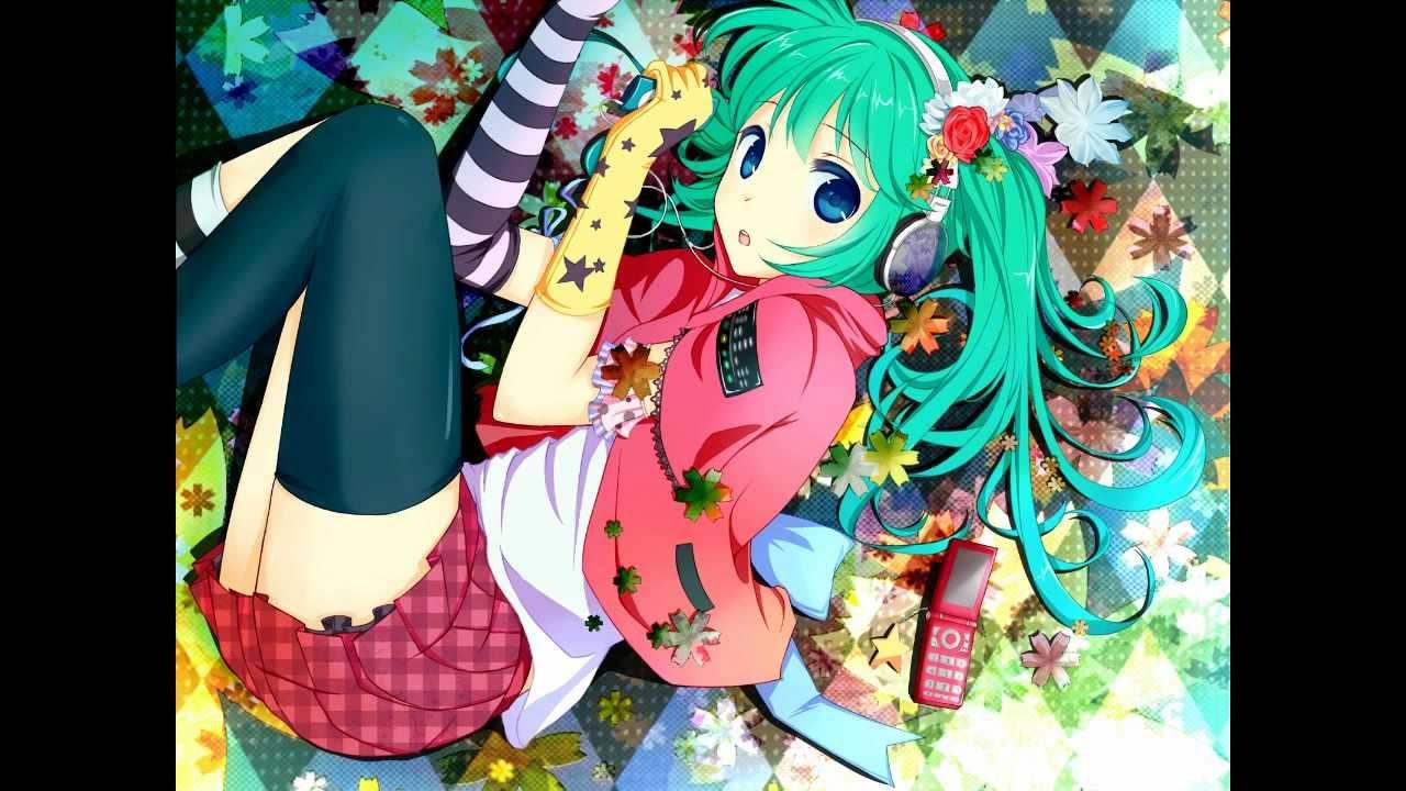 wallpaperhere anime