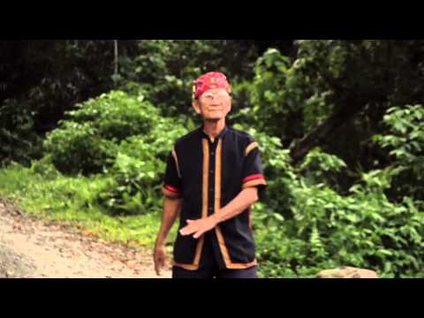 Tribal Sounds Of The Philippines • Mansaka video