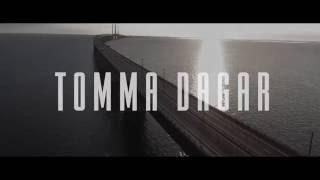 Ozzy - Tomma dagar ft. Guleed & Mwuana
