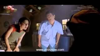 koi mil gaya bangla dubbed funny by shawkat togor
