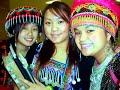 Hmong Week At DC Everest Senior High School