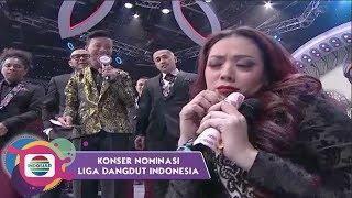Download Lagu Ngakak! Digombalin Duta LIDA, Soimah Klepek-Klepek Gratis STAFABAND