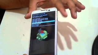 How To Hard Reset Micromax A111 | Micromax Doodle Smartphone Unlock