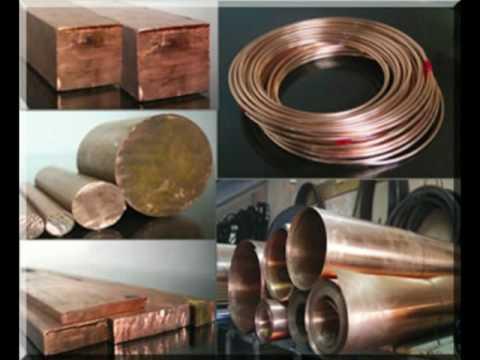 Metales y sus propiedades youtube for Marmol caracteristicas y usos
