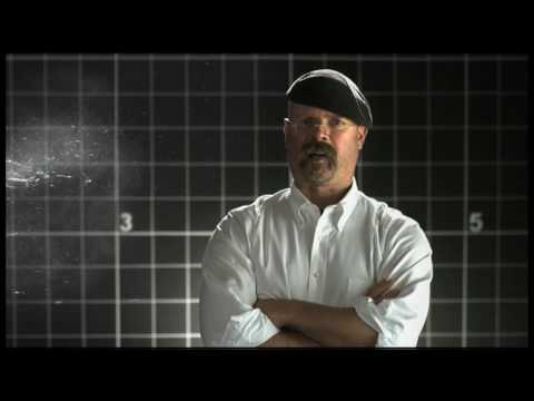 Discovery Channel's MythBusters H1N1 PSA