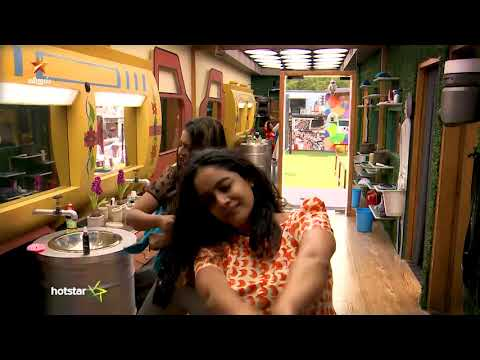 Bigg Boss 3 - 24th June 2019 | Promo 1