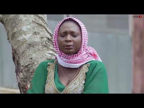 Igbeyawo Rebecca Yoruba Movie 2018 Now Showing On Yorubaplus thumbnail