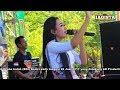 Rahasia Cinta - Gita Selviana - Lagista Live Bukit Dhoho Indah Kediri 26 Juni 2017