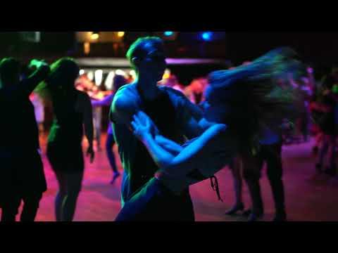 MAH03797 UZC2018 Social Dance v5 ~ Zouk Soul