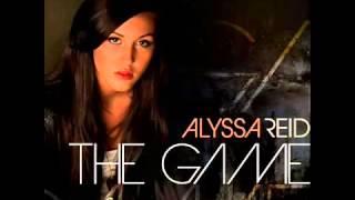 Alyssa Reid and Snoop Dog - The Game -2011