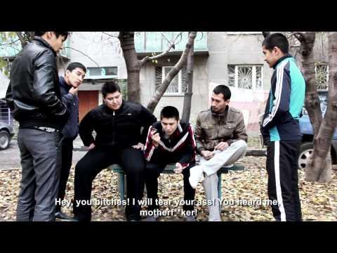Beka (a film by Beibit Oner)