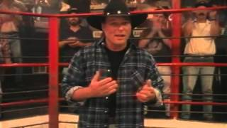 Watch John Michael Montgomery Sold video