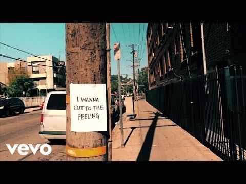 Carly Rae Jepsen - Cut To The Feeling (Lyric Video)