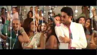 Abhishek Bachchan - Say Na Say Na..