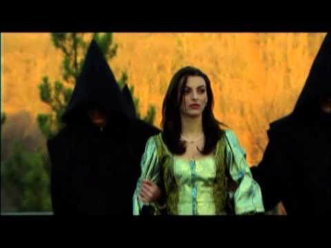 Yarabi - I Amar [Official Video]
