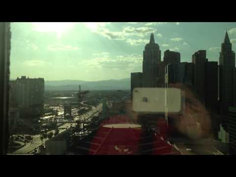 Mgm Grand Renovated 2 Queens Bedroom How To Save Money And Do It Yourself