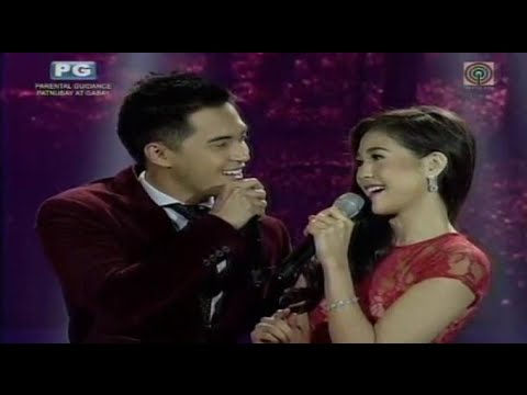 Suddenly It's Magic By Marnella video