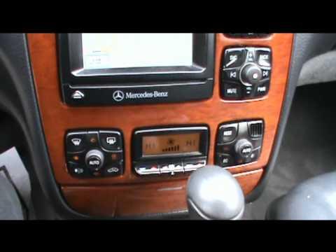 2001 mercedes s430 suspension airmatic pump leak problem for 2001 mercedes benz s430 parts