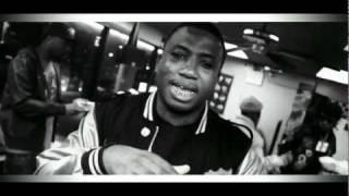 Gucci Mane Video - Gucci Mane - Sometimes
