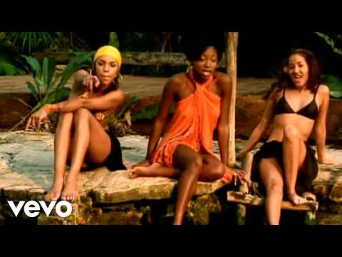 3LW - Playas Gon&#039; Play