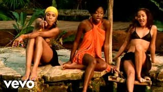 3LW - Playas Gon' Play