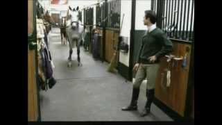 Spirit of the Equestrian - Rodrigo Pessoa Documentary