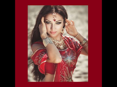 Jamshed Parwani ( BA MOODE LONDON ) , Qataghani Song - جمشيد پروانى - دختر همسايه