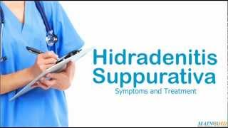 Hidradenitis suppurativa A comprehensive review