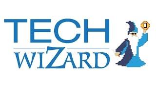 1. Multiplexing & Spreading 【Tech-Wizard】