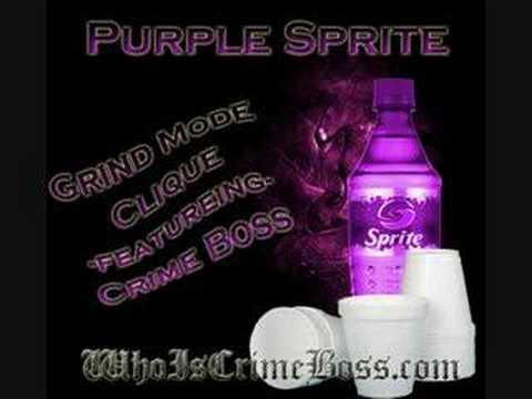 Purple Lean Videos | Purple Lean Video Codes | Purple Lean Vid Clips