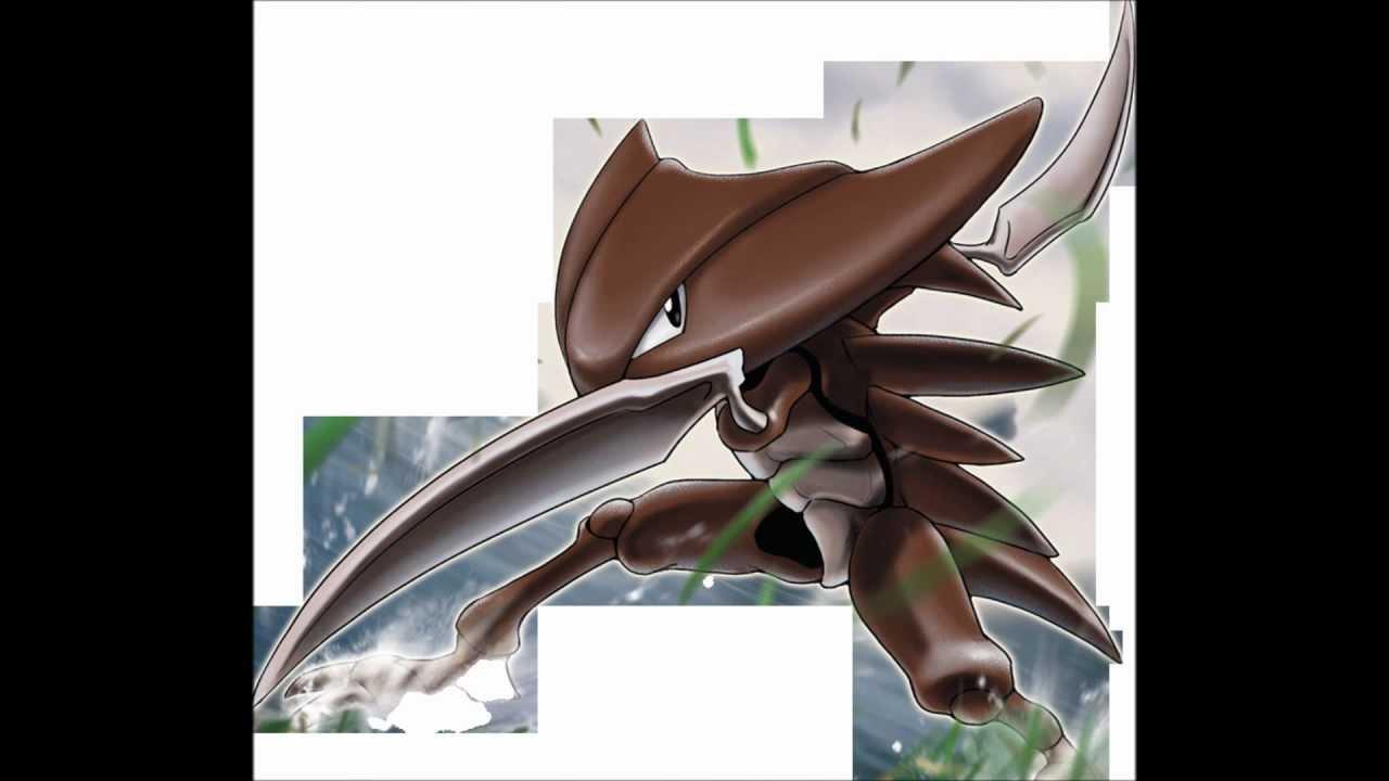Shiny Rock Pokemon Shiny Rock Pokemon Giveaway