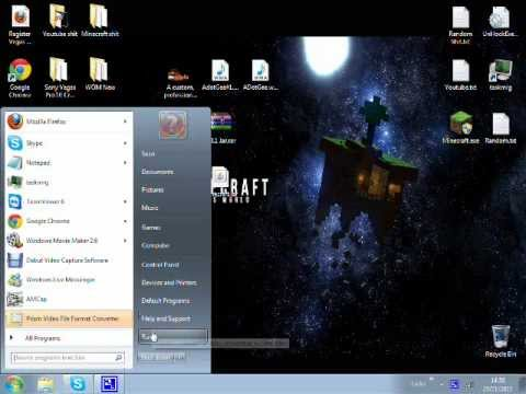 download minecraft pirata versao 1.8.1